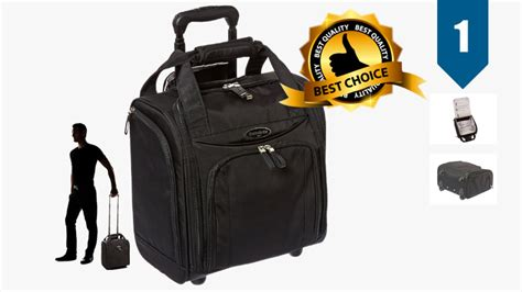 samsonite cabin baggage best underseat carry on luggage to avoid the baggage check