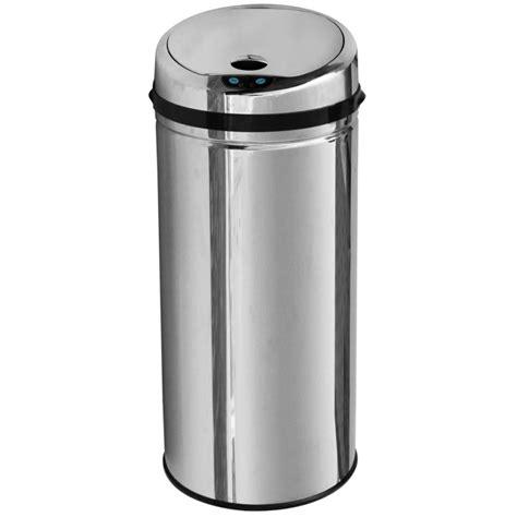 Kitchen Bin Sale by Stainless Steel Automatic Sensor Kitchen Bin 50l Buy 30