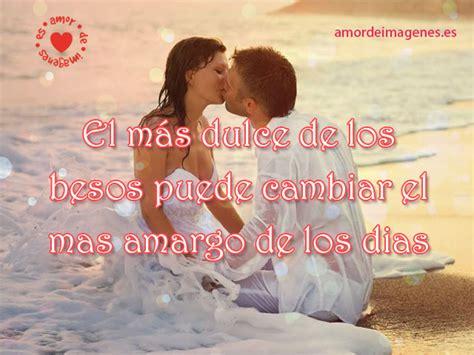imagenes lindas de amor en la playa frases rom 225 nticas de parejas en la playa