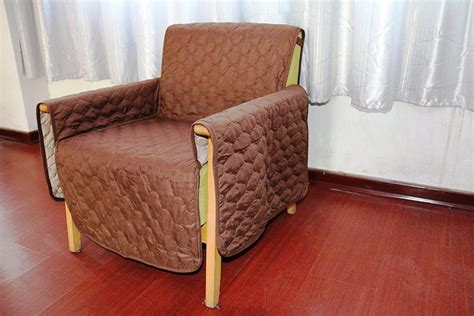 diy loveseat cover diy recliner sofa cover the confidential secrets for