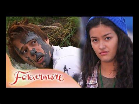 Forever More forevermore episode 4