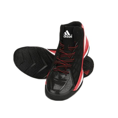 basketball shoes buy india basketball shoes buy india 28 images nike s air visi