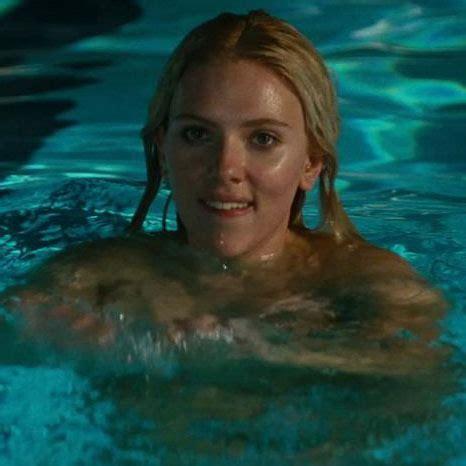 Scarletts Vanishing by Johansson Stills Gamesradar
