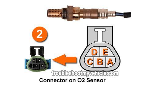 oxygen sensor resistor resistor o2 sensor 28 images for sale fs aluminum fuel cell conversion harnesses o2 sensor