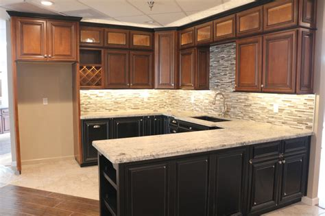 Cabinets timberlake cabinets european frameless cabinets and j amp k