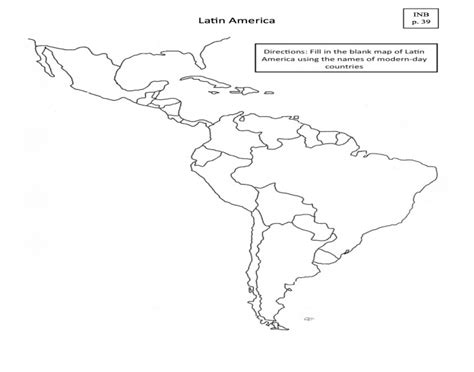 america map for practice map of america practice quiz