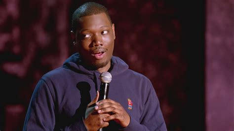 michael che comedy show watch clips from michael che s comedy central half hour