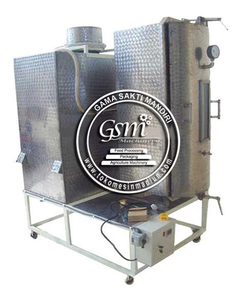 Mesin Vacuum Drying Mesin Vacuum Drying Toko Mesin Madiun