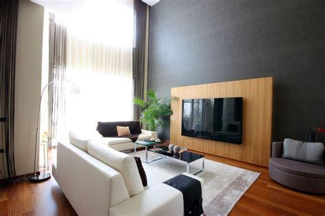 como decorar una sala feng shui decoraci 243 n feng shui para el hogar hogarmania