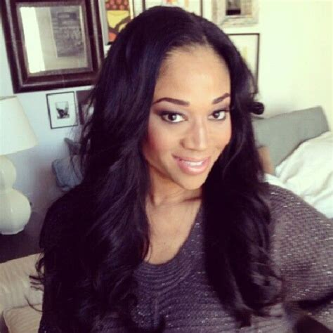 mimi from atlanta hip hop hair ssstyles 12 best images about mimi faust on pinterest season