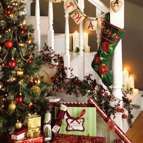 christmas decorating tips christmas decorating looks matalan room envy