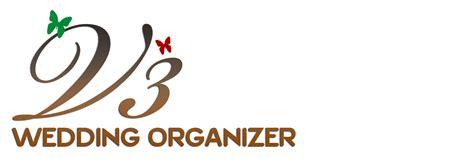 Wedding Organizer Bandung Timur by Wedding Organizer
