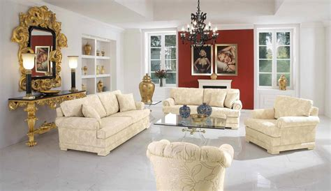Living Room Sofa Tables The Best Console Table Ideas For Your Living Room