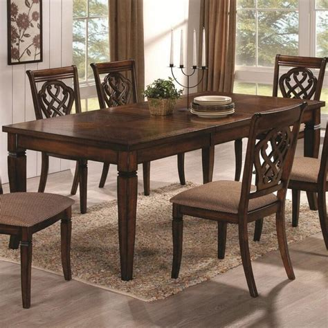 table seating for 20 20 wood rectangle dining tables that seats 6 500
