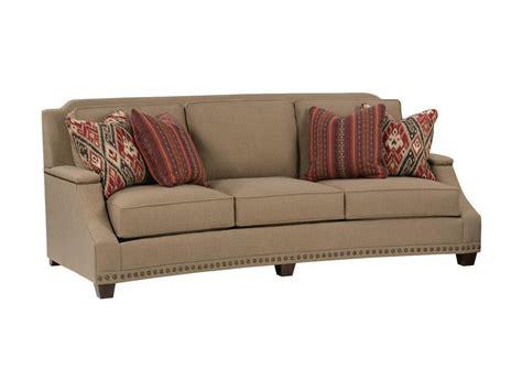 clayton sofa bed 20 best clayton sofas sofa ideas