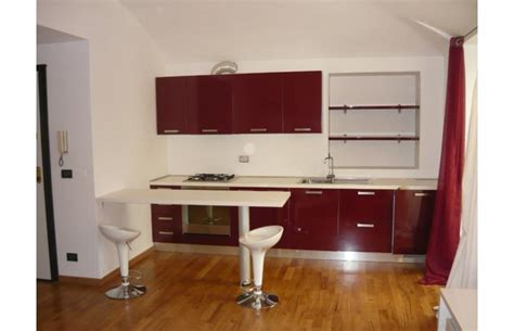 appartamenti in affitto privato torino privato affitta appartamento splendido appartamento