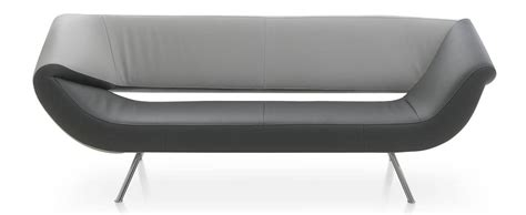 arabella sofa arabella sofa by stefan heiliger for leolux sohomod blog