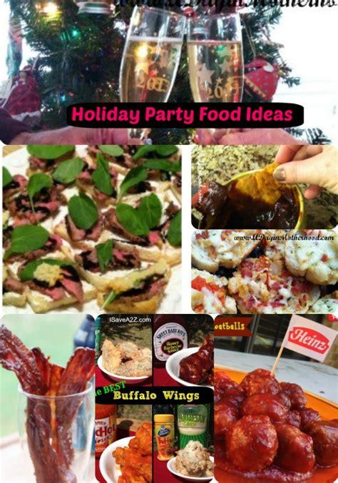 pre k christmas party snack ideas easy food ideas