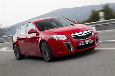 Opel Insignia Fuel Consumption Opel Insignia Opc High Definition Wallpapers Nature