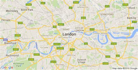 html  api export google map
