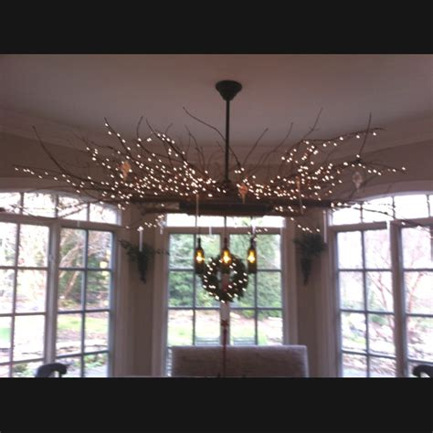 tree branch light fixture 24 best light fixtures images on pinterest chandeliers