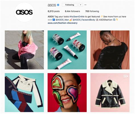 bio for instagram fashion how to write a great instagram bio ideas tips and exles