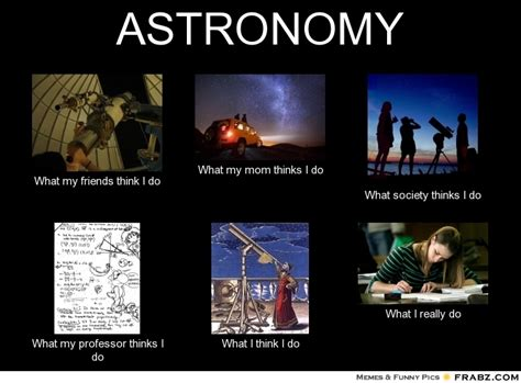 Astronomy Memes - astronomy memes page 3 pics about space