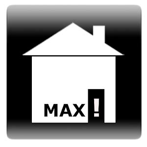 max apk home24 max for android