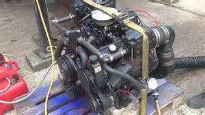 water location on mercruiser 7 4 get free image about wiring diagram