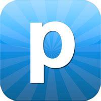 bidding  priceline car rentals  priceline bidding tips