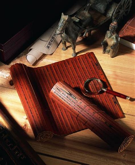 papermaking ancient inventions china ancient culture