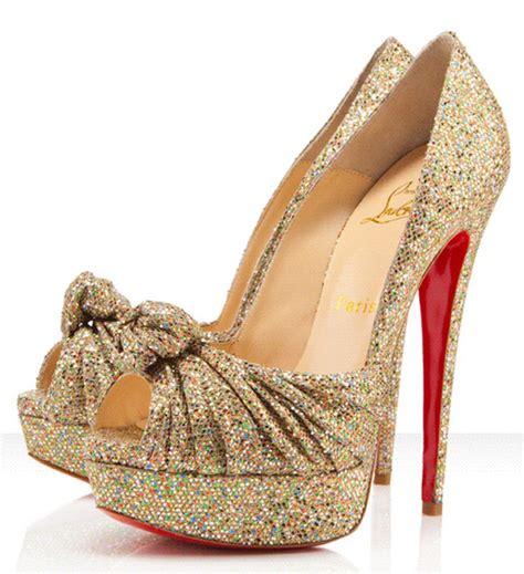 fashion shoes shopping image 324894 on favim