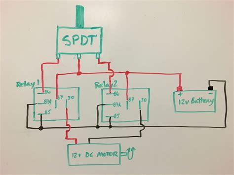 5 pin power window switch wiring diagram wiring diagram