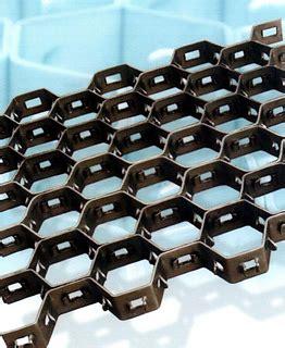 grid pattern metal chess ravelry metal grid sock pattern by heleen kok