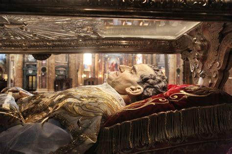ufficio catechistico torino a vercelli la reliquia di don bosco arcidiocesi di vercelli