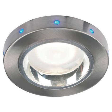 small bathroom downlights endon enluce bathroom circular led downlight with led