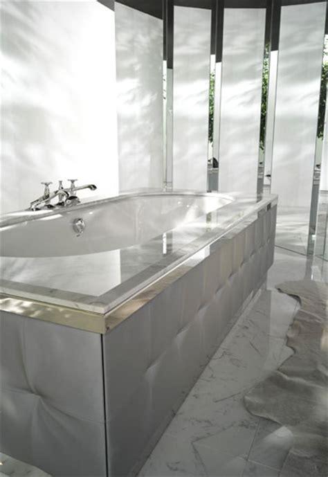interior design journals luxury bathrooms luxury interior design journalluxury