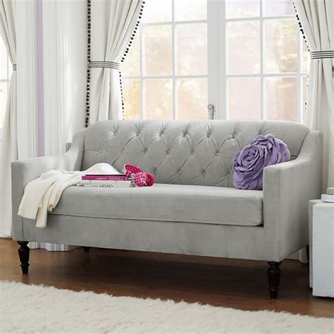 sofas for teens pottery barn teen furniture decor cyber weekend 25 off