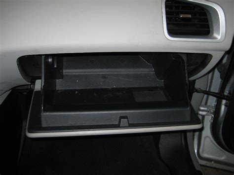 2011 Chevy Equinox Cabin Air Filter cabin air filter replacement 2011 equinox autos post