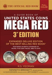 portfolio 2018 the best of 2017 books poll will you buy the 2018 book coin collectors