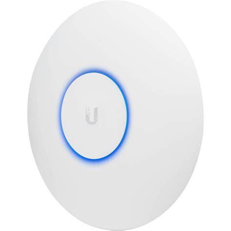 Wifi Unifi ubiquiti networks uap ac pro unifi access point uap ac pro us