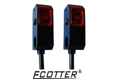 Photoelectric Switch photoelectric switch products techcore manufacturing technology shenzhen co ltd