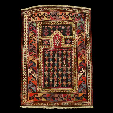 tappeti antichi caucasici tappeti antichi caucasici 28 images tappeti kazak