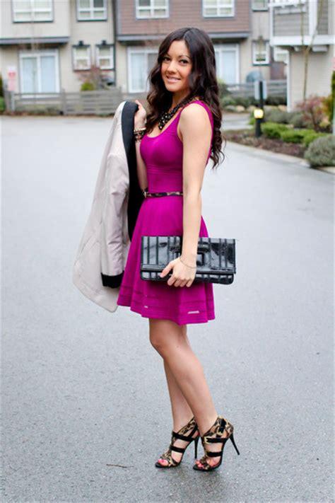 Dress Heels Guess pink guess dresses white studio h m blazers black