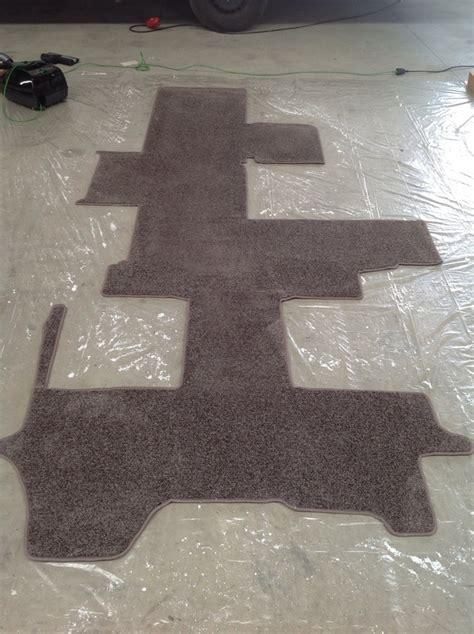 wohnmobil teppich wie reinigt ihr euren teppich ohne ihn rauszunehmen