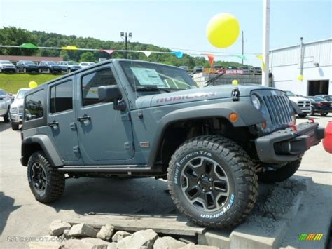 anvil jeep sahara wrangler sahara anvil images