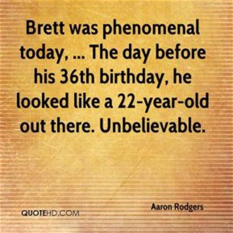 Day Before My Birthday Quotes Day Before Birthday Quotes Quotesgram