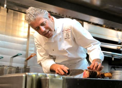 anthony bourdain on kitchen knives anthony bourdain baja california expats in mexico