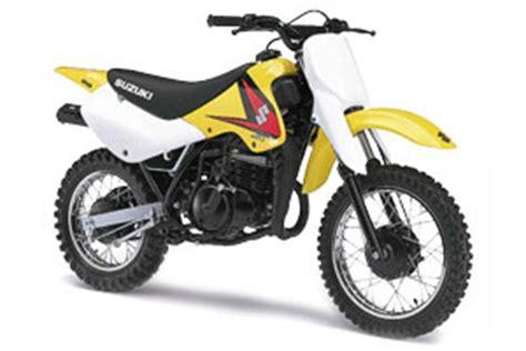 Suzuki Jr 80 Specs 2005 Suzuki Jr80 Motorcycles Moto123