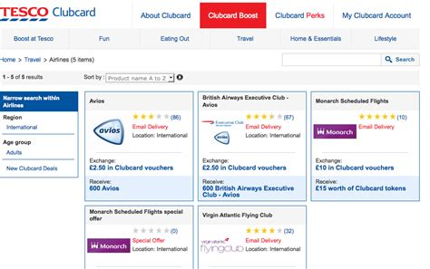 printable tesco vouchers 2014 tesco clubcard collection period ending saturday economy